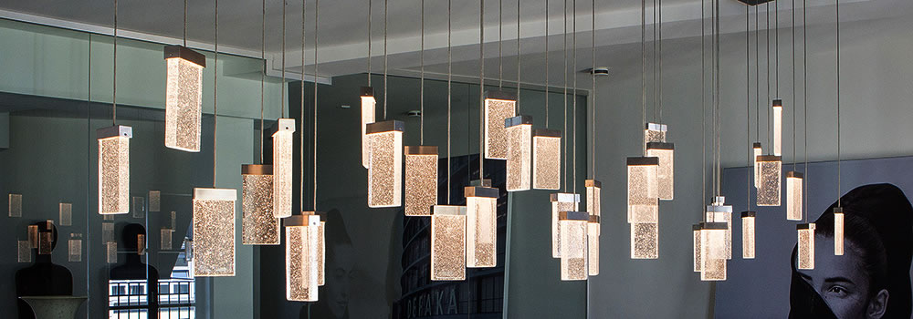 MASSIFCENTRAL : Grand Cru Chandeliers, Grand Papillon, Petit Machatau ...